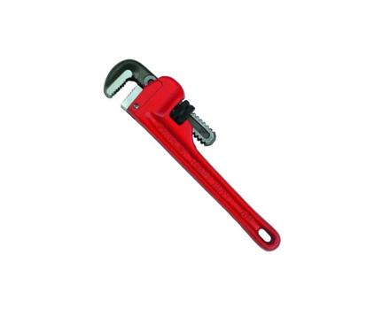 圖片 Stanley Pipe Wrench ST87627
