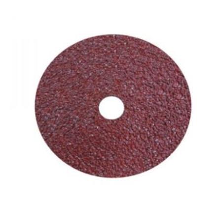 圖片 Powerhouse Sanding Disc Paper No.24