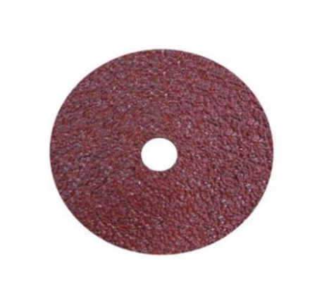 圖片 Powerhouse Sanding Disc Paper No. 50