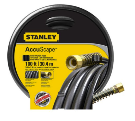 Picture of Stanley  Garden Hose STBDS7300