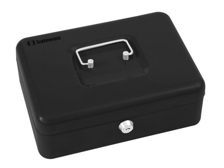 圖片 Safewell Cash Box, SFYFC25