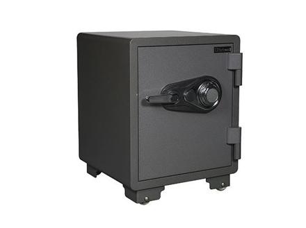 圖片 Safewell Mechanical Fireproof Safe SFYB700ALPC