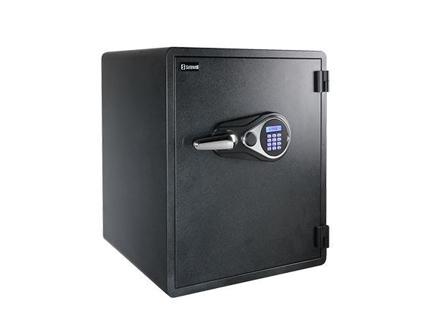 圖片 Safewell Fireproof Digital Lock Safe SFSWF2420EIII
