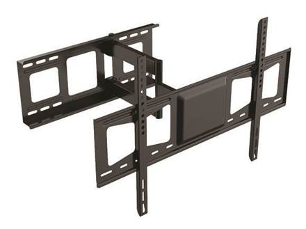 圖片 Westinghouse Articulation LCD Stand WHWATVW873
