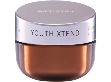 圖片 Artistry Youth Xtend Enriching Eye Cream