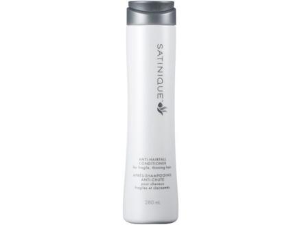 圖片 Satinique Anti-Hairfall Conditioner