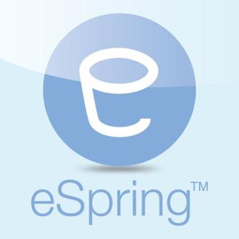 品牌圖片 eSpring