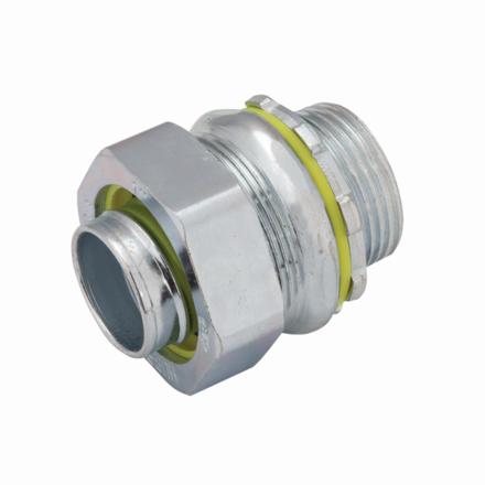 圖片 Liquidtight Connectors Straight