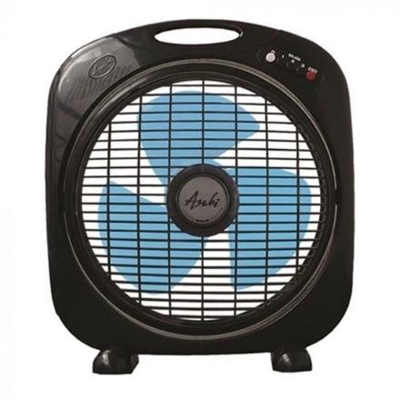 Picture of Asahi BX-400 14-inch, Box Fan