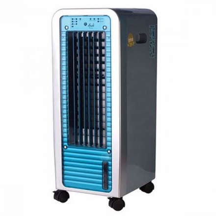 Picture of Asahi IC 009 Air Cooler