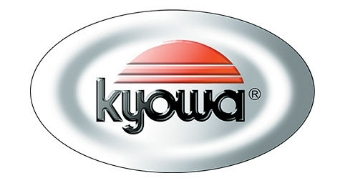 Picture for manufacturer Kyowa