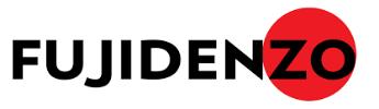 Picture for manufacturer Fujidenzo
