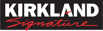 Picture for manufacturer Kirkland Signature
