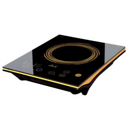 Picture of Asahi IS 100 Induction Cooker