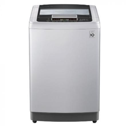 Picture of LG T2175VSPM 7.5 Kg Top Load Washing Machine, Smart Inverter