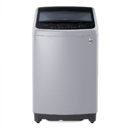 Picture of LG T2385VS2M 8.5kg Fully Auto Top Load Inverter