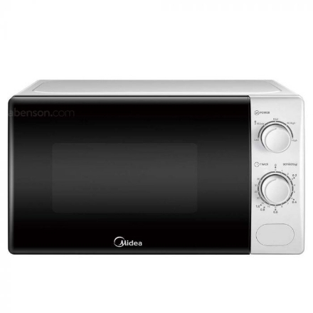 Picture of Midea FP 61MMVO20LMTL W1 20 Liters, Microwave Oven