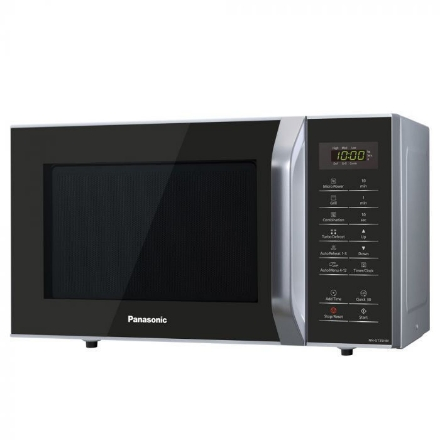 Picture of Panasonic NN-GT35HM 23 Liters, Microwave Oven