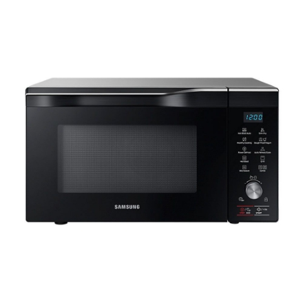 Picture of Samsung MC32K7055KTTC 32 Liters, Microwave Oven