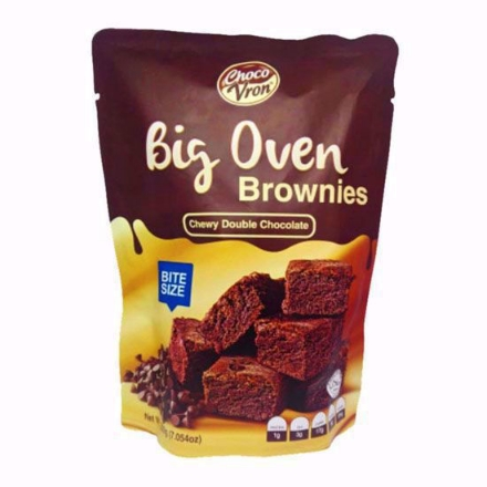 Picture of Chocovron Big Oven Chocolate