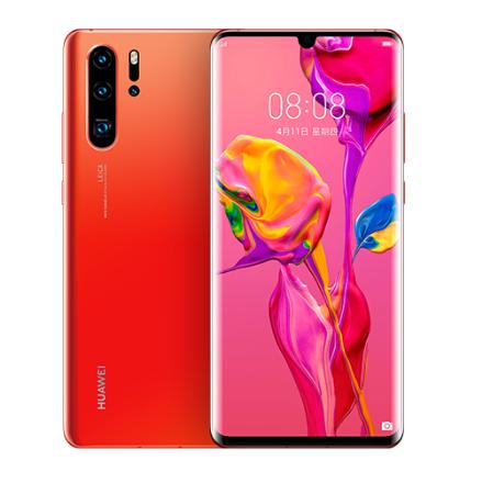 图片 Huawei P30 PRO