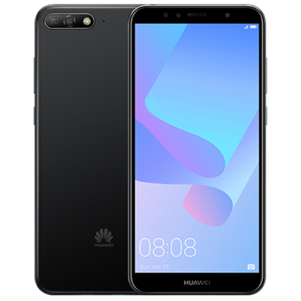 图片 Huawei Y6 2018