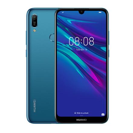 图片 Huawei Y6 Pro