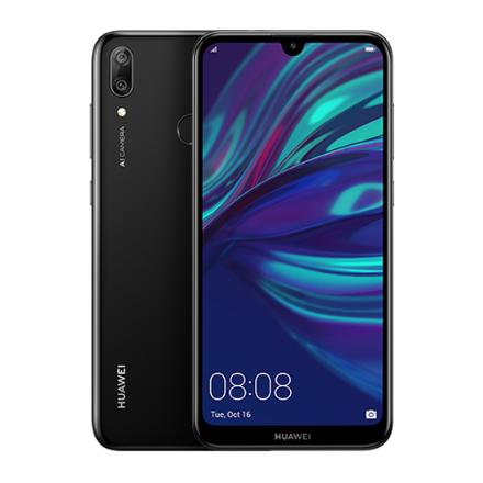 图片 Huawei Y7 2019