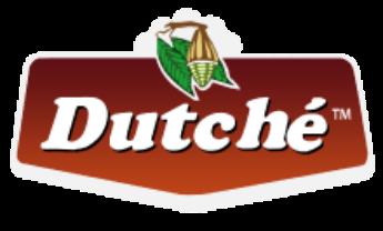 Picture for manufacturer Dutché