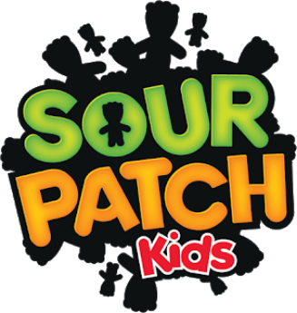 Picture for manufacturer Sour Patch kids