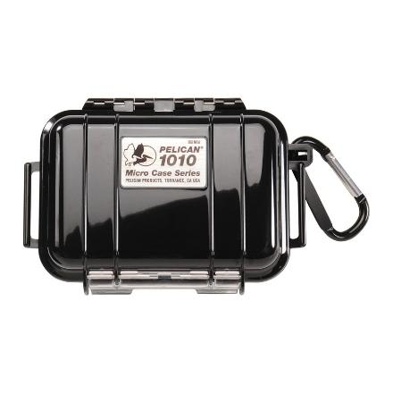 Picture of 1010 Pelican - Micro Case