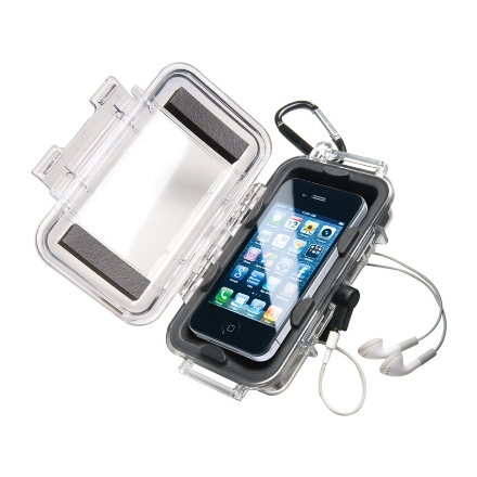 Picture of i1015 Pelican - Micro iPhone Case