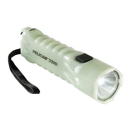 图片 3310PL Pelican- Flashlight