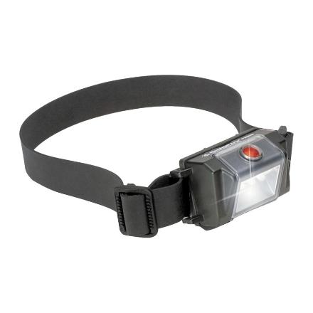 Picture of 2610 Pelican-  HeadsUp Lite™ Headlamp