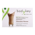 Picture of Nutrilite Bodykey Meal Replacement Shake