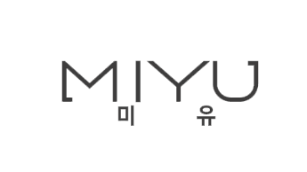 Picture for manufacturer Miyu