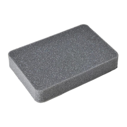 Picture of 1012 Pelican - Pick N Pluck™ Foam Insert