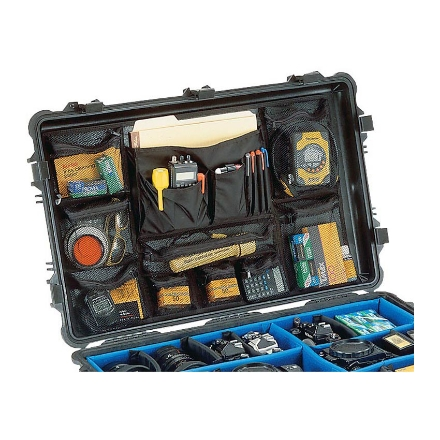 Picture of 1659 Pelican- Photo/Lid Organizer