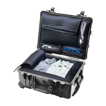 Picture of 1560LOC  Pelican - Protector Laptop Case