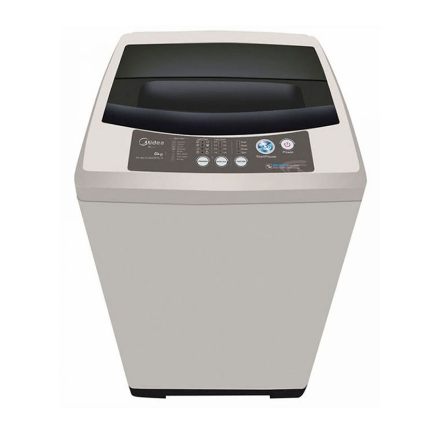 Picture of Midea Top Load Washer FP-90LTL060GETL-N1