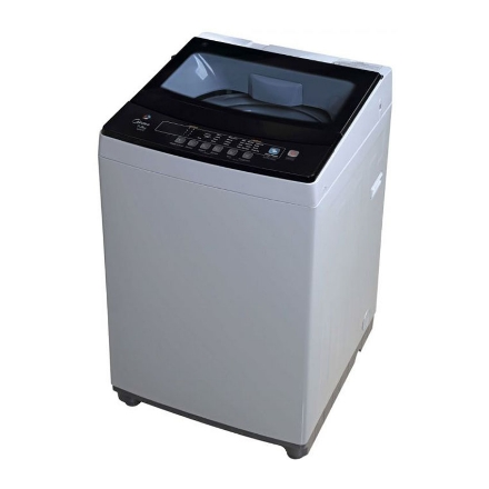 Picture of Midea Top Load Washer   FP-90LTL105GETM-N1