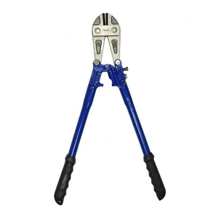 Picture of Bolt Clippers A0741