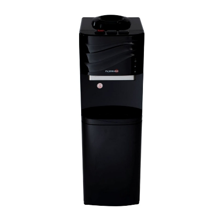 Picture of Fujidenzo  Water Dispenser- FWD 1631 B
