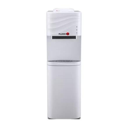 Picture of Fujidenzo  Water Dispenser- FWD 1631 W