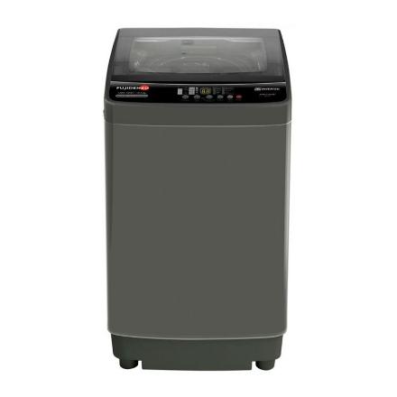 Picture of Fujidenzo Fully Automatic Washing Machine - IJWA 1050 T