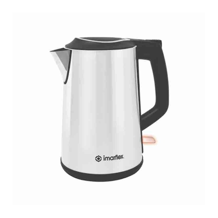 Picture of Electric Kettle IK-515S