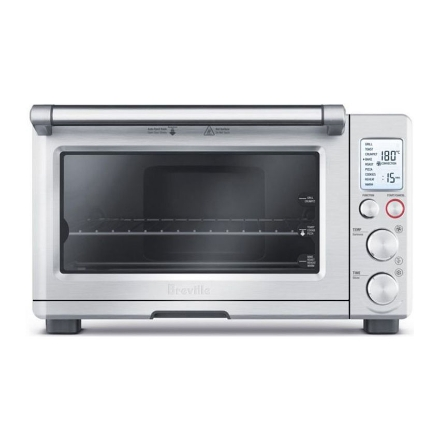 Picture of Breville The Smart Oven Pro - BOV820