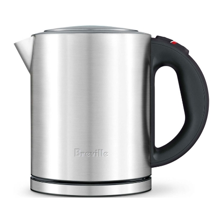 Picture of Breville The Compact Kettle BKE320