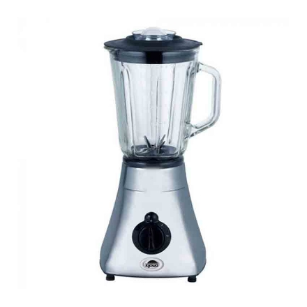 Picture of Blender KW-4721