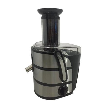 Picture of Caribbean Juice Extractor CJE-2014